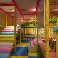 Terracotta Hotel & Resort Dalat детские мероприятия фото 2
