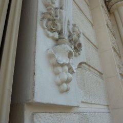 Отель Hostal Mayor Испания, Мадрид - отзывы, цены и фото номеров - забронировать отель Hostal Mayor онлайн интерьер отеля фото 3