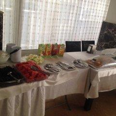 Birkent Турция, Диярбакыр - отзывы, цены и фото номеров - забронировать отель Birkent онлайн питание