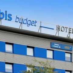 Отель Ibis budget Wien Sankt Marx Австрия, Вена - 2 отзыва об отеле, цены и фото номеров - забронировать отель Ibis budget Wien Sankt Marx онлайн городской автобус