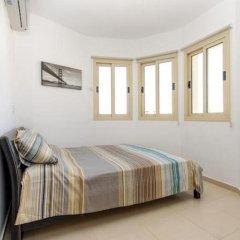 Отель Palm Protaras Кипр, Протарас - отзывы, цены и фото номеров - забронировать отель Palm Protaras онлайн детские мероприятия фото 2