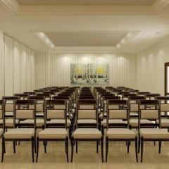 Отель EDELE Нячанг помещение для мероприятий