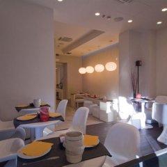 Hotel Sempione гостиничный бар
