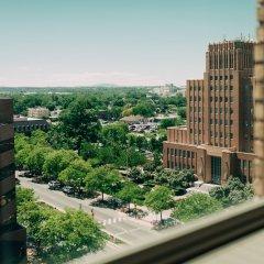 Ben Lomond Suites, an Ascend Hotel Collection Member балкон