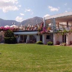 Отель Bali Paradise Hotel Греция, Милопотамос - отзывы, цены и фото номеров - забронировать отель Bali Paradise Hotel онлайн фото 9