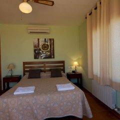 Hotel Led-Sitges комната для гостей фото 2