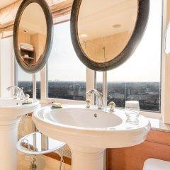 Hotel Okura Amsterdam Амстердам ванная