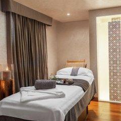 Отель Hilton Garden Inn Dubai Al Jadaf Culture Village спа фото 2