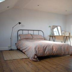 Отель 2 Bedroom Property in Brixton Великобритания, Лондон - отзывы, цены и фото номеров - забронировать отель 2 Bedroom Property in Brixton онлайн комната для гостей фото 3