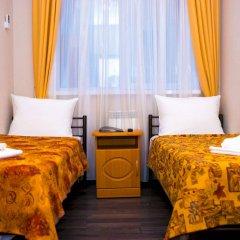 Гостевой дом Мечта у Моря комната для гостей фото 2