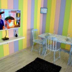 Konukevim Apartments Studio 3 Турция, Анкара - отзывы, цены и фото номеров - забронировать отель Konukevim Apartments Studio 3 онлайн в номере