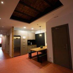 Отель BirdHouse Испания, Барселона - отзывы, цены и фото номеров - забронировать отель BirdHouse онлайн