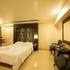 Отель Synsiri 3 Ladprao 83 Бангкок спа