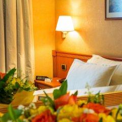 Отель Banyan Tree Samui Таиланд, Самуи - 10 отзывов об отеле, цены и фото номеров - забронировать отель Banyan Tree Samui онлайн комната для гостей