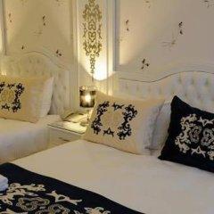 Отель Sarnic Premier комната для гостей фото 3