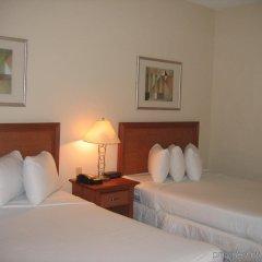 Отель Rodeway Inn South Miami Coral Gables США, Normandy Isle - 1 отзыв об отеле, цены и фото номеров - забронировать отель Rodeway Inn South Miami Coral Gables онлайн комната для гостей фото 3