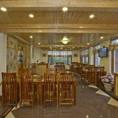 Отель Kalista Resorts питание фото 3