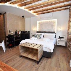Отель Murofinto Homes Греция, Корфу - отзывы, цены и фото номеров - забронировать отель Murofinto Homes онлайн