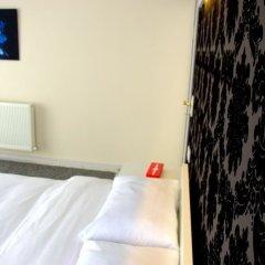 Konukevim Mesrutiyet Apartment 2 Турция, Анкара - отзывы, цены и фото номеров - забронировать отель Konukevim Mesrutiyet Apartment 2 онлайн комната для гостей фото 3