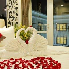 Отель Hoian Sincerity Hotel & Spa Вьетнам, Хойан - отзывы, цены и фото номеров - забронировать отель Hoian Sincerity Hotel & Spa онлайн в номере