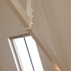 Отель Dreamhouse Apartments Glasgow St Vincent Street Великобритания, Глазго - отзывы, цены и фото номеров - забронировать отель Dreamhouse Apartments Glasgow St Vincent Street онлайн интерьер отеля фото 2