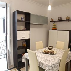 Отель Rentopolis - Casa Bentivegna комната для гостей фото 4