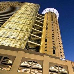 Отель Grand Millennium Al Wahda ОАЭ, Абу-Даби - 1 отзыв об отеле, цены и фото номеров - забронировать отель Grand Millennium Al Wahda онлайн фото 6