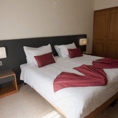 Hotel Horta комната для гостей