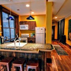 Отель 1305 Northwest Rhode Island Apartment #1076 - 2 Br Apts США, Вашингтон - отзывы, цены и фото номеров - забронировать отель 1305 Northwest Rhode Island Apartment #1076 - 2 Br Apts онлайн в номере