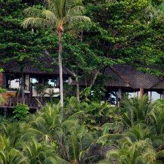 Отель Andaman White Beach Resort фото 11