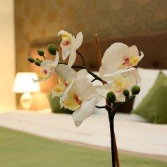 Гостиница Эден в Москве 6 отзывов об отеле, цены и фото номеров - забронировать гостиницу Эден онлайн Москва сауна