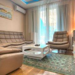 Отель Villa Stevan комната для гостей