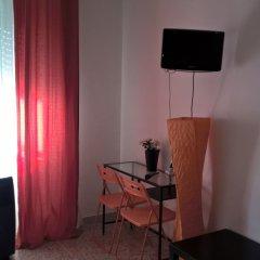 Отель Bed & Breakfast Al Vicoletto Италия, Рим - отзывы, цены и фото номеров - забронировать отель Bed & Breakfast Al Vicoletto онлайн удобства в номере фото 2