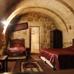 Cappadocia Ihlara Mansions & Caves Турция, Гюзельюрт - отзывы, цены и фото номеров - забронировать отель Cappadocia Ihlara Mansions & Caves онлайн комната для гостей фото 5