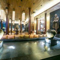 Отель Andara Resort Villas бассейн фото 4