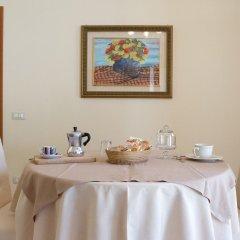 Отель Residence San Miguel Италия, Виченца - отзывы, цены и фото номеров - забронировать отель Residence San Miguel онлайн удобства в номере