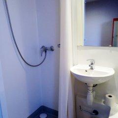 Отель Ermitage ванная фото 3