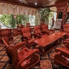 Отель Nida Rooms Payathai 169 Jj Sunday