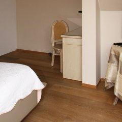 Отель B&B t Walleke удобства в номере