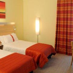 Отель Idea Hotel Milano San Siro Италия, Милан - 9 отзывов об отеле, цены и фото номеров - забронировать отель Idea Hotel Milano San Siro онлайн комната для гостей фото 5