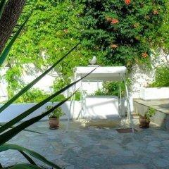 Отель Benitses Arches Греция, Корфу - отзывы, цены и фото номеров - забронировать отель Benitses Arches онлайн фото 5