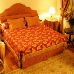 Отель B&B La Corte Dei Dogi Италия, Венеция - отзывы, цены и фото номеров - забронировать отель B&B La Corte Dei Dogi онлайн комната для гостей фото 4
