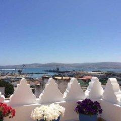 Отель Dar Yasmine Марокко, Танжер - отзывы, цены и фото номеров - забронировать отель Dar Yasmine онлайн помещение для мероприятий