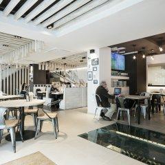 Отель Auto Hogar Испания, Барселона - - забронировать отель Auto Hogar, цены и фото номеров гостиничный бар