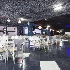 Отель Be Live Experience Hamaca Garden - All Inclusive Бока Чика развлечения