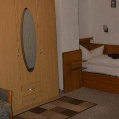 Hotel Walfisch удобства в номере