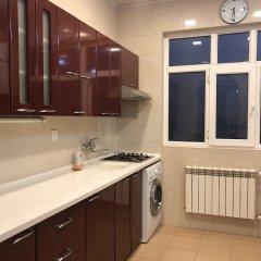 Отель Boulevard Apartments& Residences Азербайджан, Баку - отзывы, цены и фото номеров - забронировать отель Boulevard Apartments& Residences онлайн в номере фото 2