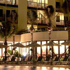Отель ibis Phuket Patong