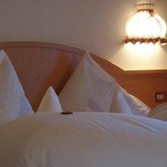 Отель Restaurant Oberwirt Италия, Лана - отзывы, цены и фото номеров - забронировать отель Restaurant Oberwirt онлайн комната для гостей