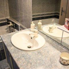 Отель Esprit d'Azur ванная